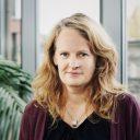 Anke Holtmann-Plog