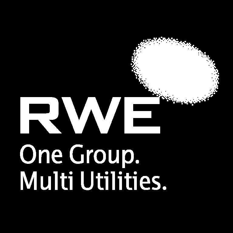 rwe-logo-black-and-white