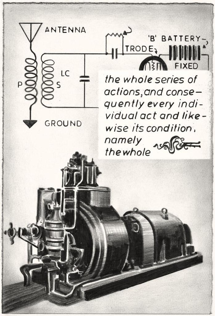 Zigmund's Machine 11